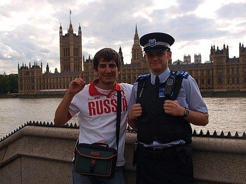 London27