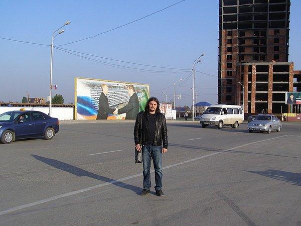 chechnya03