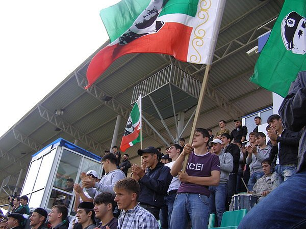chechnya07