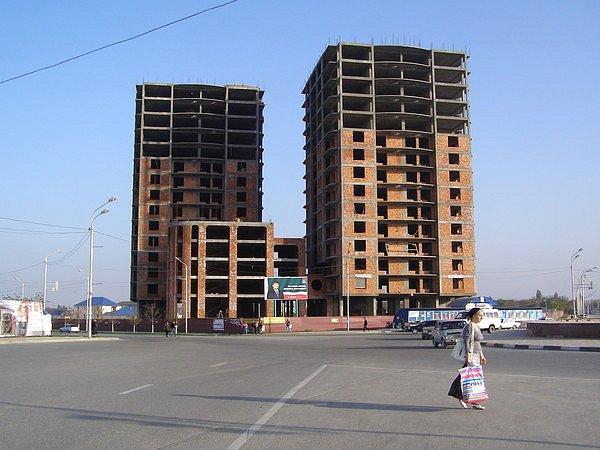 chechnya09