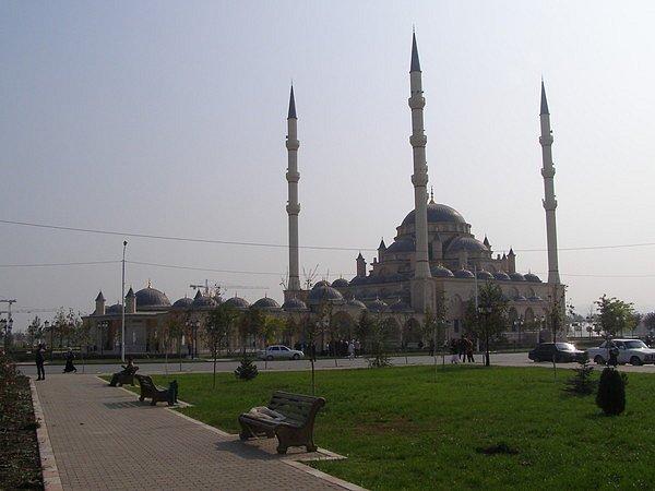 chechnya14