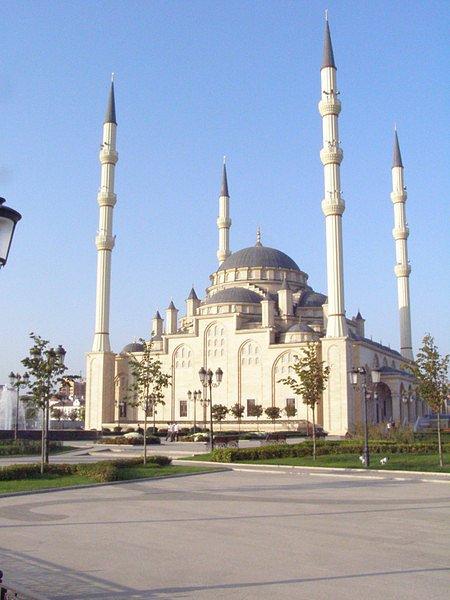 chechnya15