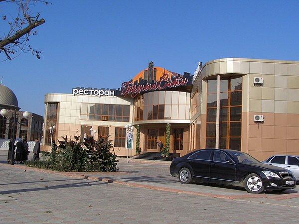 chechnya20