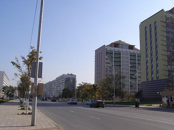 chechnya21