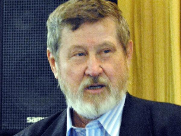 Владимир Личутин