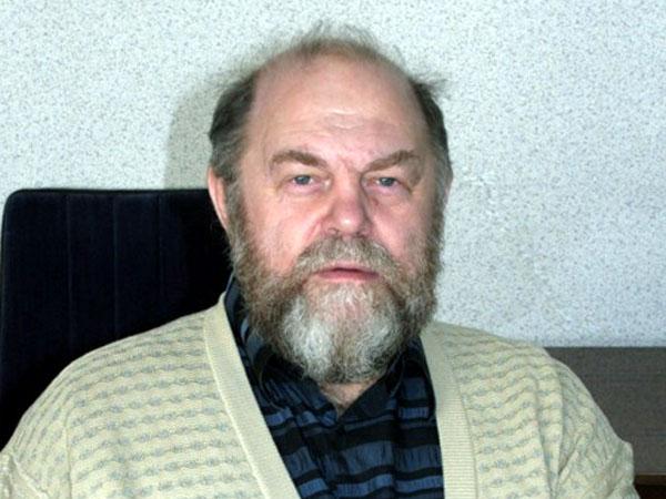 Граф Лев Толстой всех оболгал