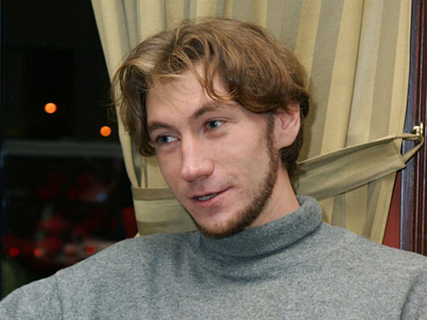 nitchenko