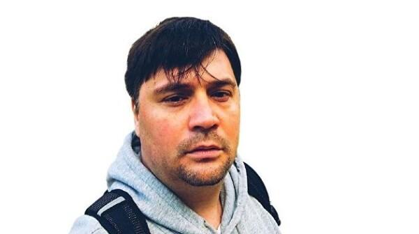 Александр Гриценко: Любой военный конфликт Украины с Россией приведет к исчезновению Украины